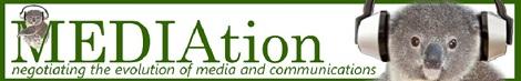 mediation_banner_470
