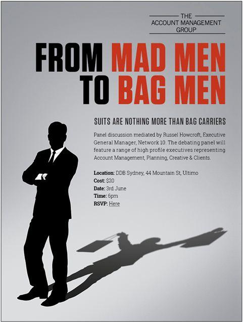 AMG_MadBagMen_flyer