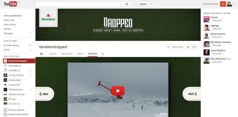 heineken_dropped_youtube