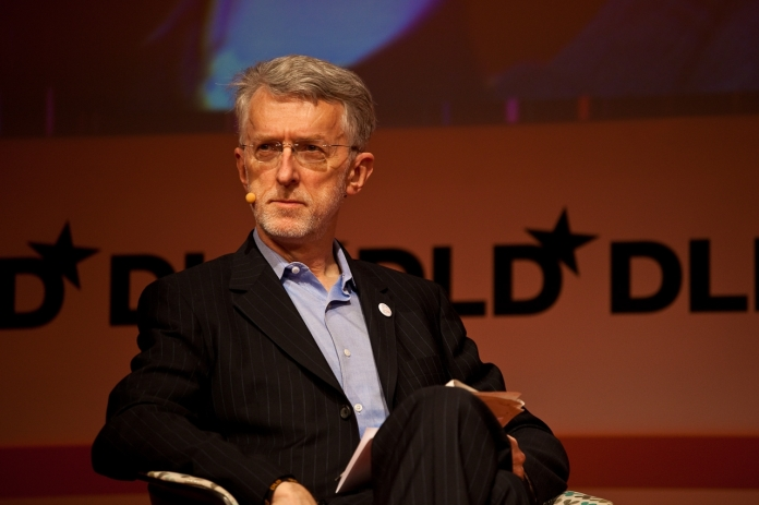 jeff_jarvis