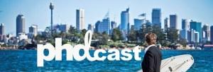 PHDcast for Mediation 470
