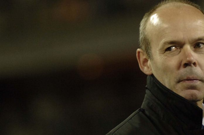 sir-clive-woodward-via-Wales-online